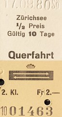 "Billett Schiff Schweiz • <a style=""font-size:0.8em;"" href=""http://www.flickr.com/photos/79906204@N00/31191743617/"" target=""_blank"">View on Flickr</a>"