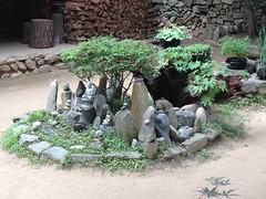 "village-korea-photo-jul-02-1-31-12-am_14645502884_o_41268661844_o • <a style=""font-size:0.8em;"" href=""http://www.flickr.com/photos/109120354@N07/31239813497/"" target=""_blank"">View on Flickr</a>"