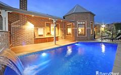 7 Ryder Court, Rowville Vic