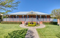 2 Hassall Court, Braidwood NSW
