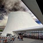 Le Havre - Le Volcan thumbnail