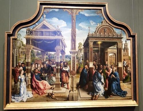 Kunsthistorisches Museum Wien (38)
