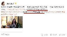 """酒井法子迴應""""乞討""""質疑:日本模式令中國朋友誤解"""