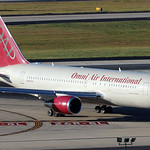 N207AX - Omni Air International Boeing 767-200ER thumbnail