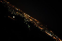Bokeh_Zeiss25f2Batis_f2_02477 (Cameralabs) Tags: 2520batis bokeh nachtaufnahme objektiv test cameralabs lens nightshot review sony zeiss batis 25mm f2