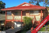 4 Sunart Lane, Maclean NSW