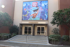 "Walt Disney Studios Main Theater • <a style=""font-size:0.8em;"" href=""http://www.flickr.com/photos/28558260@N04/31960064398/"" target=""_blank"">View on Flickr</a>"