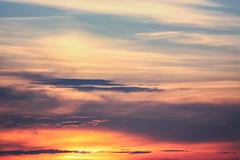153-1 (Andre56154) Tags: schweden sweden sverige himmel sky wolke cloud sonne sun sonnenuntergang sunset