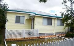 130 Lindsay Road, Larnook NSW