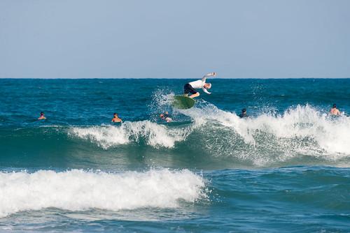 Flickriver Most Interesting Photos From Surf Mediterranean
