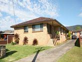 2/46 Brompton Road, Bellambi NSW