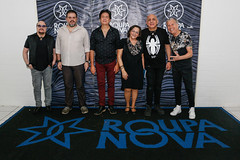 """Rio de janeiro - RJ   17/11/18 • <a style=""""font-size:0.8em;"""" href=""""http://www.flickr.com/photos/67159458@N06/32127878338/"""" target=""""_blank"""">View on Flickr</a>"""