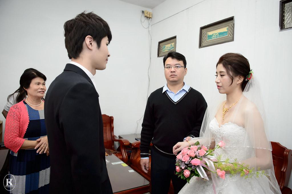 斗六來福城婚攝_074