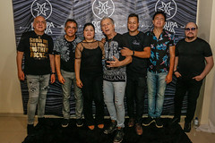 """Macapá - 30/11/2018 • <a style=""""font-size:0.8em;"""" href=""""http://www.flickr.com/photos/67159458@N06/32316326278/"""" target=""""_blank"""">View on Flickr</a>"""
