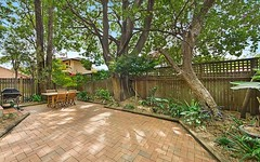 8/3 Milner Crescent, Wollstonecraft NSW