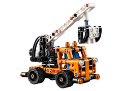 42088 Cherry Picker