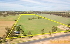 5R Benelong Road, Dubbo NSW