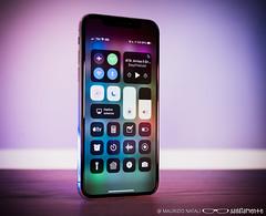 iphone-x-control-center-3
