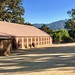 Westworld - Paramount Ranch, ‎Santa Monica Mountains National Recreation Area, Agoura Hills, CA
