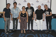 """Penha - 14/12/2018 • <a style=""""font-size:0.8em;"""" href=""""http://www.flickr.com/photos/67159458@N06/32526518628/"""" target=""""_blank"""">View on Flickr</a>"""