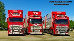 VOLVO_FH16 GLOBETROTTER_XL UPPMAN   pstruckphotos PS-Truckphotos 3028_1830 (PS-Truckphotos #pstruckphotos) Tags: volvofh16 globetrotterxl uppman pstruckphotos pstruckphotos2018 volvo volvotrucks volvofh sweden mercedesbenz newactros truckphotographer lkwfotos truckpics lkwpics schweden sverige lastbil lkw truck lorry truckphotos truckfotos truckspttinf truckspotter truckphotography lkwfotografie lastwagen auto
