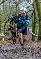 5S8A2584.jpg (Bernard Marsden) Tags: yorkshire cyclocross ycca todmorden cycling bikes