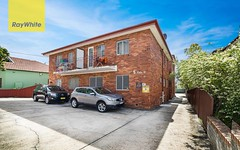 4/5 Colin Street, Lakemba NSW