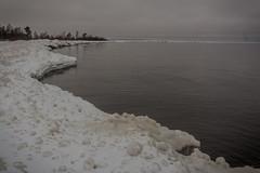 IMG_9024_edit (SPihtelev) Tags: ладога ленинградская область озеро зима лед льды вода маяк