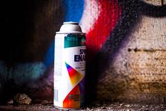 My Drug Buddy (Thomas Hawk) Tags: america berkeley california carbonwarehouse eastbay flintink usa unitedstates unitedstatesofamerica abandoned graffiti