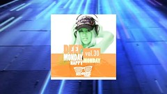Deep Monday Happy Monday - vol. 30 (Deep House Music Channel TV) Tags: music deephouse housemusic chillout electro house deep electronic youtube channel