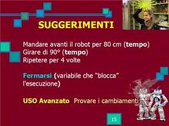 CR18_Lez08_RobotAdv_mec_15