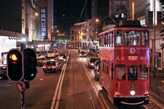 Ding Ding   Hong Kong (香港), China (Ping Timeout) Tags: hong kong hongkong china sar 香港 island south special administrative region people's republic prc territory december 2018 vacation holiday trip 香港特區 香港特区 ding tram tramway city urban night sleep outdoor traffic light red green pedestrian taxi cab evening double deck decker scene public transport move shadow shek tong sui west east bound people road car street wwwhktramwayscom johnston 莊士敦道 庄士敦道 wan chai 灣仔 metropolis metropolitan central motorbike motorcycle heritage