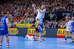 HANDBALL-WM: Deutschland - Island (Handball 2019) Tags: sport handball deutschland deutscherhandballbund dhb nationalmannschaft mã¤nner herren weltmeisterschaft wm2019 heimwm hauptrunde kã¶ln lanxessarena island isl nordrheinwestfalen köln ger männer
