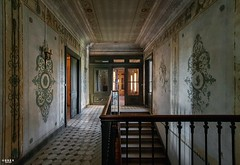 LRM_EXPORT_20180906_160005_DxOVP (Symphony of Decay - Urbex) Tags: chateau ch abandonedmanor manor abandoneditaly italy abandonedpiano piano jeannot 700d canon abandoned abandon abandonné abandonnée abbandonato abbandonata ancien ancienne alone architecture decay decaying derelict dust decayed dusty destroyed forgotten forbidden interior inside interdit inexplore industrial industriel powerplant usine centrale explorationurbaine exploration explore exploring empty explo explored rust rusty ruins rotten trespassing urbex urban urbain urbaine urbanexploration interdite intérieur interieur old past photography lost light memories history nobody neglected building verlassen creepy
