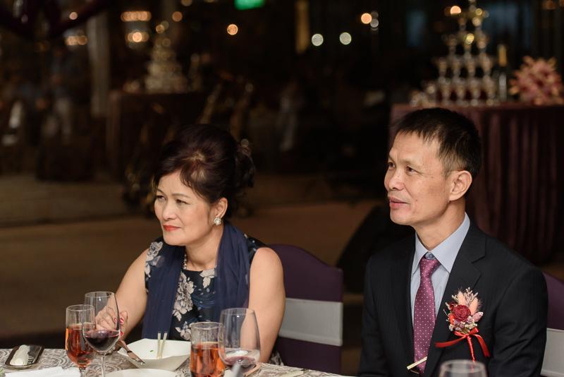 JENNY CHOU,世貿33,世貿33婚宴,世貿33婚攝,婚攝推薦,新祕藝紋,MSC_0038