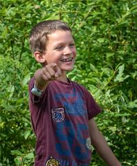 _MG_3496.jpg (joanna.mills) Tags: forestschool roachville tirnanog livewell diabetesnb henry bienvivre