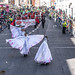 SPIRIT OF SAGINAW HIGH SCHOOL BAND [ST. PATRICK'S DAY PARADE IN DUBLIN - 17 MARCH 2019]-150282