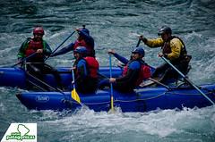 _DSC6332 (Rutas Patagónicas) Tags: patagonia rutaspatagónicas ruta 231 lago yelcho región de los lagos agenciaschaefer