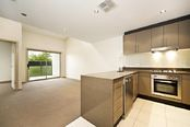 4/112 Majors Bay Road, Concord NSW