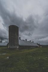 (Eric Lampe') Tags: decay washington travel explore sonya7rii sonyalpha sonyimages urbanexploration ruin forgotten derelict urbex abandoned