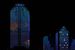18112091 (felipe bosolito) Tags: guangzhou china river pearlriver night light lightshow aquarium fuji xpro2 xf1655 velvia