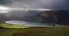 Llyn Cwellyn, Rhyd Ddu, Snowdonia