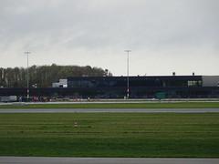 Aviodrome Lelystad Airport (willemalink) Tags: aviodrome lelystad airport