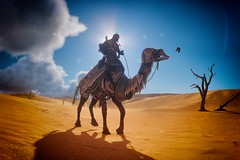 Assassin's Creed Origins (DunnoHowTo) Tags: cheatengine extreme ninja assassin origins 2017 egypt action adventure ptolemaic period ancient video game computer gaming medjay bayek siwa screenshot templar ice photoshop ubisoft parkour open world helix animus abstergo history historical city assassin's creed otisinf injectable camera alexandria