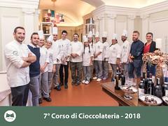 7-corso-cioccolateria-2018