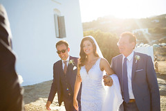 """Greek wedding photographer (50) • <a style=""""font-size:0.8em;"""" href=""""http://www.flickr.com/photos/128884688@N04/44143359520/"""" target=""""_blank"""">View on Flickr</a>"""