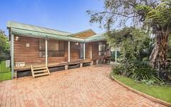 24 Laurence Avenue, Bundeena NSW