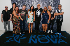 """Rio de janeiro - RJ   17/11/18 • <a style=""""font-size:0.8em;"""" href=""""http://www.flickr.com/photos/67159458@N06/44182845270/"""" target=""""_blank"""">View on Flickr</a>"""