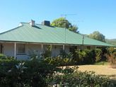 5 Link Street, Bingara NSW