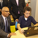 Baltimore City Hour of Code